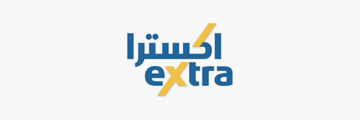 extra eletronics pushnews