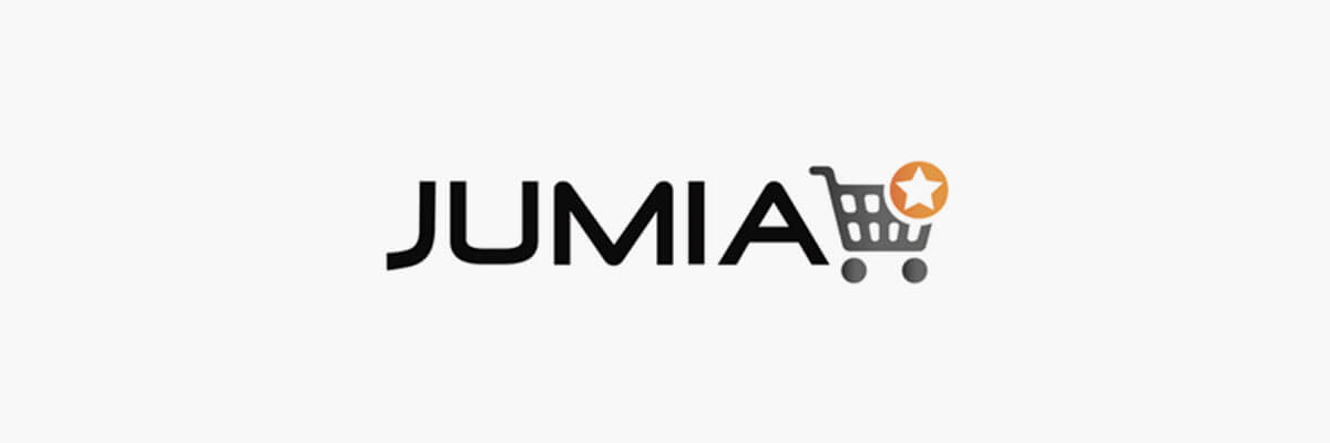 jumia pushnews
