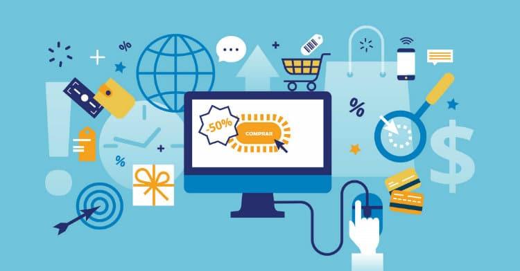 Como fazer seu site vender mais