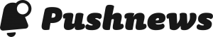 Pushnews Logo